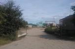 Sprzedam gospodarstwo rolne budynki o profilu zbożowo-hodowlanym z oborami 2628 m3, woj podlaskie Kl