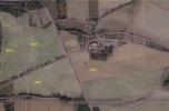 Sprzedam grunty rolne -Konary, Węglewo, Stryjno, Smogorzów Wlk, Korzeńsko