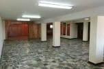 Sprzedam hotel robotniczy w Płocku -  50% wart. rynkowej