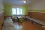 Sprzedam hotel robotniczy w Płocku