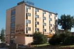 Sprzedam hotel Sobótka