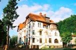 Sprzedam hotel SPA Duszniki-Zdrój