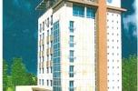 Sprzedam hotel w Warszawie lub przyjmę wspólnika