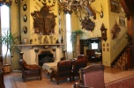 Sprzedam hotel/pensjonat w Górach Sowich