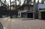 Sprzedam inwestycję 6 domów w Magdalence