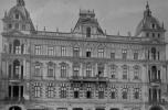 Sprzedam kamienicę w sercu Warszawy ul. Krucza/ul. Żurawia, butikowy hotel