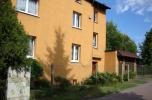 Sprzedam komercyjny dom w centrum Mysłowice - Katowice, 2 mieszkania, lokal dochodowy, garaż