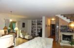Sprzedam komfortowy dom w Szczecinie