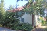 Sprzedam kompleks hotelowy z potencjałem - dom seniora przy granicy PL/DE