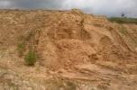 Sprzedam kopalnię piasku Mąkolice