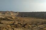 Sprzedam kopalnię piasku woj. opolskie