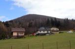 Sprzedam las w Górkach Wielkich gm. Brenna 32236m2