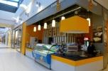 Sprzedam lokal gastronomiczny centrum handlowe Focus Mall