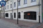Sprzedam lokal przy Rynku w Mysłowicach