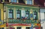 Sprzedam lokal usługowy - Rynek - Limanowa