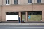 Sprzedam lokal usługowy w Prudniku