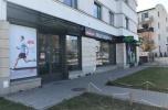 Sprzedam lokal w Lublinie przy Żabce
