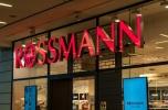 Sprzedam lokal z najemcą Rossmann Warszawa Mokotów - prestiżowa lokalizacja, pewna inwestycja