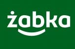 Sprzedam lokal Żabka po remodelingu Lwówek Śląski st. zwr. 9,01%