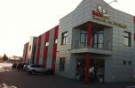 Sprzedam lub wynajmę budynek lokal handlowo-usługowy w Siedlcach