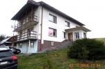 Sprzedam mini pensjonat w Bystrowicach