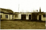 Sprzedam nieruchomośc budowlano inwestycyjną Nasielsk