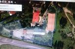 Sprzedam nieruchomość gruntową plac bezpośredni zjazd ze skrzyżowania  przy drodze krajowej dk3