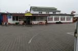 Sprzedam nieruchomość handlowo-usługową (sklep, hurtownia spożywcza) w Biłgoraju woj. lubelskie