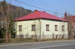 Sprzedam nieruchomość inwestycyjną w Korbielowie