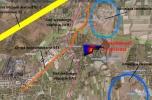 Sprzedam nieruchomość - pokłady żwiru, produkcja energii OZE