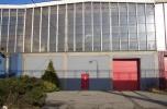 Sprzedam nieruchomość przemysłowo magazynową w Krakowie