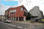 Sprzedam nieruchomość w Bielsko-Biała