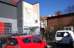 Sprzedam nieruchomość w centrum Tychów