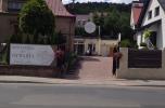 Sprzedam obiekt mieszkalno-komercyjny w Krakowie (Wola Justowska)