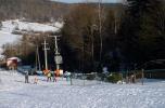 Sprzedam  ośrodek narciarski Kamianna-Ski
