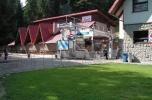 Sprzedam ośrodek narciarski w Wiśle