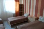 Sprzedam ośrodek wypoczynkowy w Szklarskiej Porębie na 100 osób. częściowe obłożenie na rok