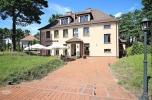 Sprzedam pensjonat z restauracją w Borne Sulinowo, 640 m2, działka 3 050 m2