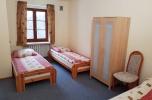 Sprzedam pięknie położony pensjonat / hotel w górach blisko Karpacz Szklarska Poręba