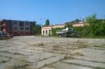 Sprzedam port rzeczny w Koninie