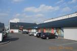 Sprzedam retail park Pepco i inni stopa zwrotu 8,5 % centrum miasta