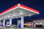 Sprzedam Stacje paliw