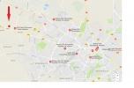 Sprzedam teren inwestycyjny przy trasie S8 - Łyski