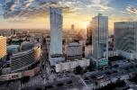 Sprzedam / wynajmę budynek biurowy / Warszawa Ochota / garażpodziemny / pusty lub skomercjalizowany