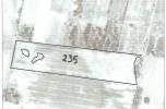 Sprzedam ziemię, działkę rolną pow. 3.523 ha w Pogrodzie gm, Tolkmicko