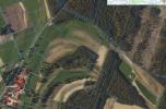 Sprzedam ziemię rolna 18 ha Kołaki gm. Młynarze