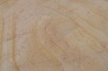 Sprzedam złoże piaskowca Długopole