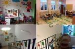 Sprzedamy przedszkole z nieruchomością na Warmii