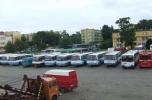 Sprzedaż działki bazy PKS w Zamościu