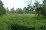 Sprzedaż / dzierżawa - działki inwestycyjne 0,45 ha i 0,4 ha Lubliniec bocznica kolejowa